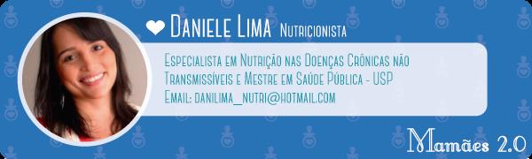 Assinaturas_Mamães2ponto0_DanieleLima