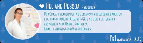 Assinaturas_Mamães2ponto0_HelianePessoa