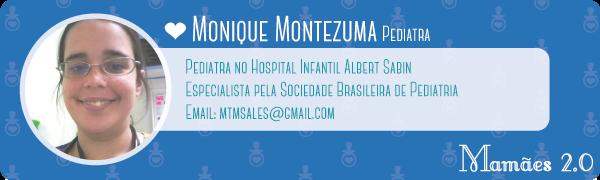 Assinaturas_Mamães2ponto0_MoniqueMntezuma