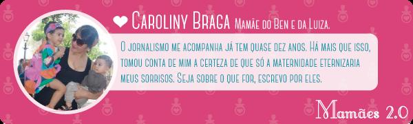 Assinaturas_Mamães2ponto0_CarolinyBraga