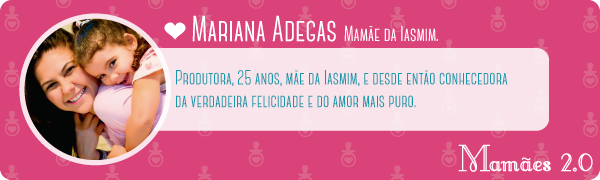 Assinaturas_Mamães2ponto0_MarianaAdegas