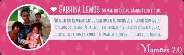 Assinaturas_Mamães2ponto0_SabrinaLemos