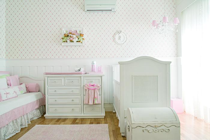 ar-condicionado-para-o-quarto-do-bebe-newtemp-3
