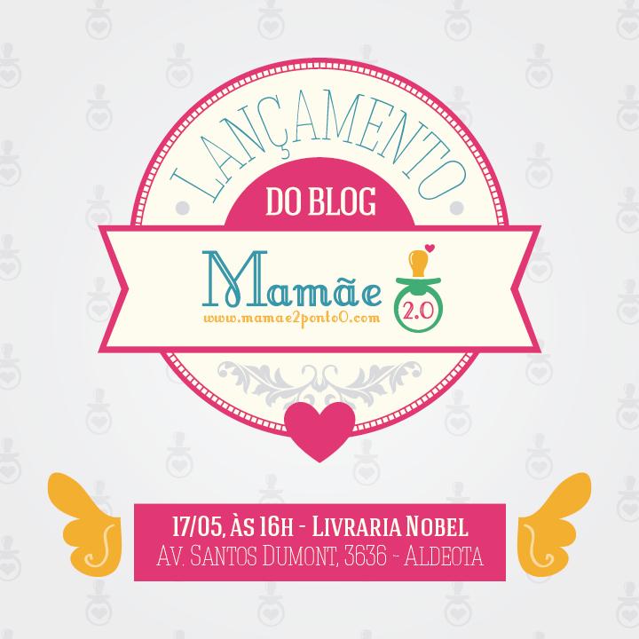 Banner2_Lançamento_Mamãe2ponto0