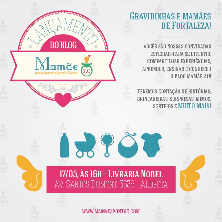 Banner3_Lançamento_Mamãe2ponto0