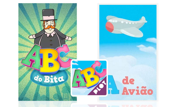 app-educativo-abc-bita
